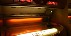 Houston Tanning - Where Luxury Meets Affordability.