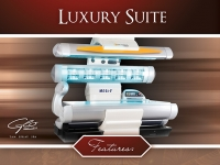 luxury-suite-magic-636-white