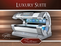 luxury-suite-matrix-L33-extreme