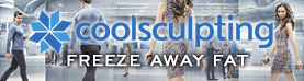cool-sculpting-houston